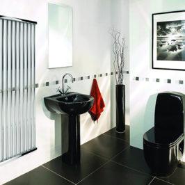 Уборка в туалете: минимум усилий, максимум эффективности