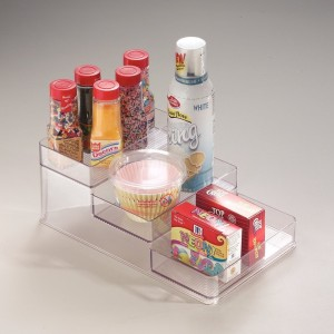 interdesign-linus-stadium-small-spice-rack