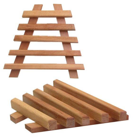 Константинович Айвазовскии подставка под разделочные доски из дерева объявлений