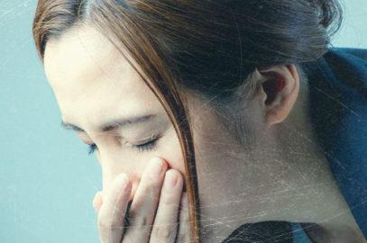 Что надо знать о норовирусе